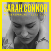 Sarah Connor: Muttersprache - Live