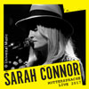 Sarah Connor: Muttersprache - Live 2017