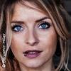 Bild Sarah Lesch: Album Release Konzert