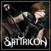 Bild Satyricon