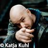 Kool Savas + Special Guests: AZAD, Brainwash Berlin + KC Rebell, Vega und Nimo