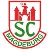 Bild SC Magdeburg - TBV Lemgo