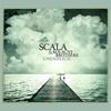 Scala&Kolacny Brothers