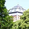 Schanzentour - Schönes Hamburg
