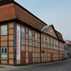 Der süße Brei - Theater und Orchester Neubrandenburg / Neustrelitz