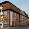 Musik zur Kaffeezeit - Theater und Orchester Neubrandenburg / Neustrelitz