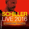 Schiller - Live 2016