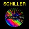 Schiller: Klangwelten Live 2018 - Elektronik Pur