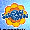 Bild Schlagermove TRAMParty München inkl. Bier, Prosecco, Cola und Mineralwasser