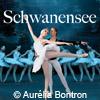 Schwanensee - Stadtballett Kiew