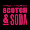 Bild Scotch & Soda