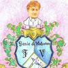 Sebastian Krämers Club Genie&Wahnsinn