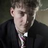 Sebastian Krämer: Lieder wider besseres Wissen