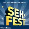 Bild Seh-Fest 2017 - Baywatch