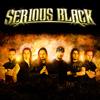 Serious Black