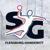 Bild SG Flensburg-Handewitt - TSG Lu-Friesenheim