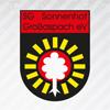 Bild: SG Sonnenhof Großaspach - FC Energie Cottbus - VIP