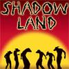 Shadowland - Pilobolus Dance Theatre