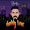 Shindy: Daddy Tour 2017