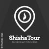 Shisha Messe 2017 in Nürnberg