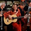 Bild Sibylle Kynast - Weltmusik