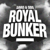 Savas&Sido: Royal Bunker Tour 2018
