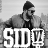 Sido: Open Air 2016