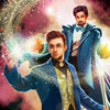 Bild Siegfried & Joy - The NEW superstars of magic!