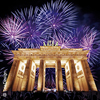 Bild Silvester Ticket Berlin (9 Clubs)