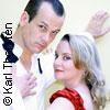 Silvestergala: Ich küsse Ihre Hand, Madame! - Natalie Karl, Sopran / Matthias Klink, Tenor