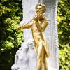 Bild Silvesterkonzert - Johann Strauss Gala