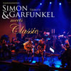 "Graceland - A tribute to""Simon&Garfunkel meets Classic"""