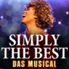 Bild Simply The Best - Das Musical