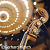 Sinfoniekonzerte - Essener Philharmoniker