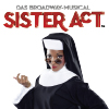 SISTER ACT in München