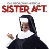 SISTER ACT in München Karten