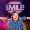 Smile! - Die Winter-Varietéshow