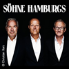 Bild Söhne Hamburgs