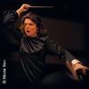 Sofia Symphonics