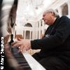Bild Grigory Sokolov, Klavier
