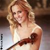 Swedish Radio Symphony Orchestra / Christian Tetzlaff, Violine