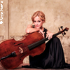 Bild Sol Gabetta   Kammerorchester Basel, Giovanni Antonini