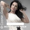 Sonderkonzerte - Deutsche Oper Berlin