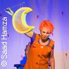 Sonne, Mond und Sterne - Theater und Philharmonie Essen