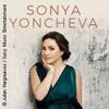 Sonya Yoncheva in Berlin