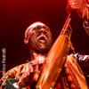 Bild Abschlusskonzert - Sounds of Africa