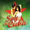 Bild Soy de Cuba