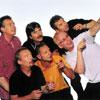 Bild Spider Murphy Gang: 40 Jahre Rock´n Roll
