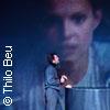 Spieltrieb - Theater Bonn