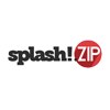 Bild Splash!.Zip